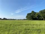 503 Laurel Lakes Road - Photo 3