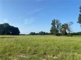509 Laurel Lakes Road - Photo 5