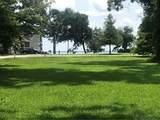 1 Live Oak Circle - Photo 1