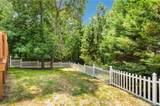 5823 Cherrystone Drive - Photo 35