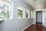 3022 Cliffdale Road - Photo 14