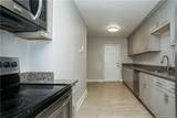 3022 Cliffdale Road - Photo 15