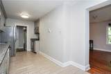 3022 Cliffdale Road - Photo 18