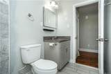 3022 Cliffdale Road - Photo 22
