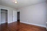 3022 Cliffdale Road - Photo 29