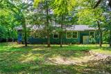 3022 Cliffdale Road - Photo 38