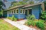 3022 Cliffdale Road - Photo 4