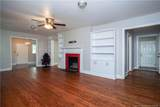 3022 Cliffdale Road - Photo 7