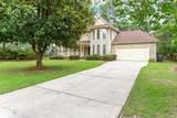 387 Hilliard Drive - Photo 1