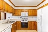 387 Hilliard Drive - Photo 11
