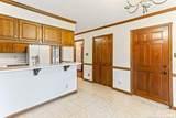 387 Hilliard Drive - Photo 14