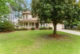 387 Hilliard Drive - Photo 2