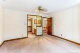 387 Hilliard Drive - Photo 22