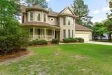 387 Hilliard Drive - Photo 3