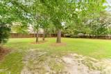 387 Hilliard Drive - Photo 35