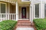 387 Hilliard Drive - Photo 4