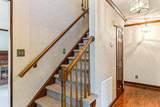 387 Hilliard Drive - Photo 6