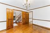 387 Hilliard Drive - Photo 9