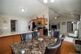 255 Collinwood Drive - Photo 19