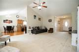 255 Collinwood Drive - Photo 8