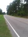 Calloway Road Vacant Road - Photo 2