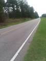 Calloway Road Vacant Road - Photo 3