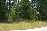 230 Forest Creek Drive - Photo 2