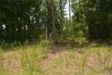 230 Forest Creek Drive - Photo 4