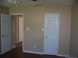 128 Hobson Court - Photo 11
