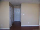 128 Hobson Court - Photo 14