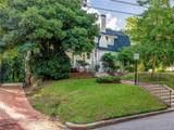 228 Hillside Avenue - Photo 4