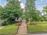 228 Hillside Avenue - Photo 5