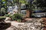 428 Brightwood Drive - Photo 48