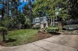 428 Brightwood Drive - Photo 50