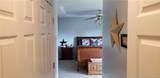 443 Ribbon Oak Court - Photo 11
