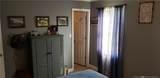 443 Ribbon Oak Court - Photo 20