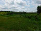 10522 Nc 41 Highway - Photo 1