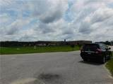 10522 Nc 41 Highway - Photo 2