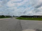 10522 Nc 41 Highway - Photo 3