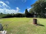 81 Lakeview Drive - Photo 39