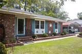 1501 Greenock Avenue - Photo 3
