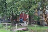 413 Donaldson Avenue - Photo 22