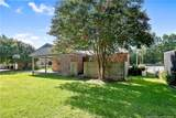 4410 Cliffdale Road - Photo 40