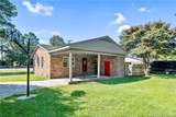 4410 Cliffdale Road - Photo 41