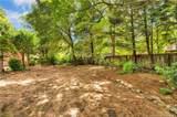 204 Woodsage Circle - Photo 37