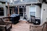206 Pineridge Cove - Photo 30