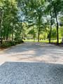 34 Trinity Drive - Photo 3