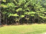 1232 Micro Tower Rd Road - Photo 2