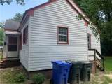 209 Central Drive - Photo 2