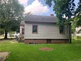 209 Central Drive - Photo 3